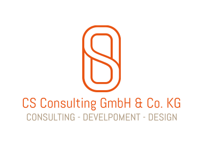 CS Consulting GmbH & Co KG